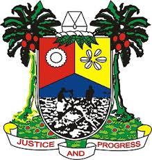 lagos-state-govt